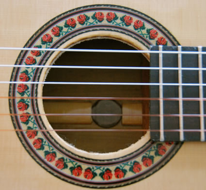 425_1000-Year-Old_Pepperwood_Flamenco_-_rosette-Guitar-Luthier-LuthierDB-Image-21
